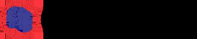 RI Express Spesial Rp. 2000/Kg Logo